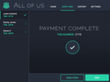 Payment_complete