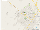 Trkr__team_tracker_for_emergency_locations-3