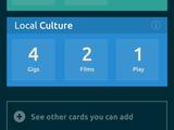 Localcards-01