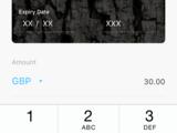 3.2_-_account_-_deposit