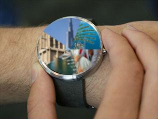 Mydubai_smartwatch