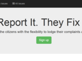 Homepage-ff