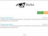 Mulika_positive_tweets