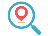 Location-search