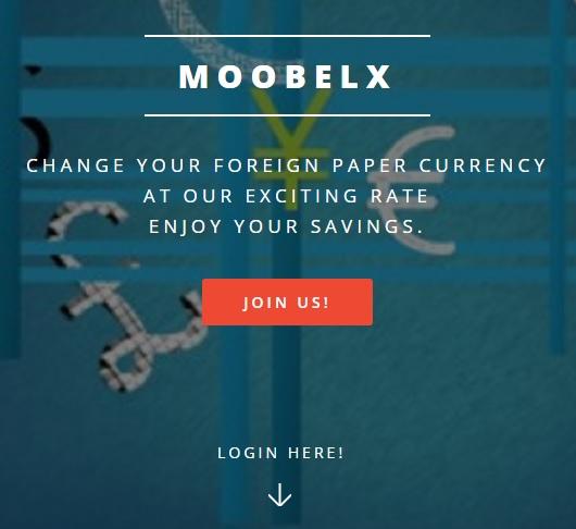 Moobelx-sc-01