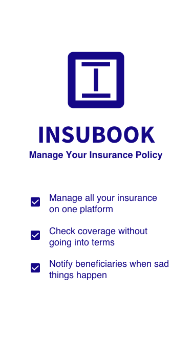 Insubook-page