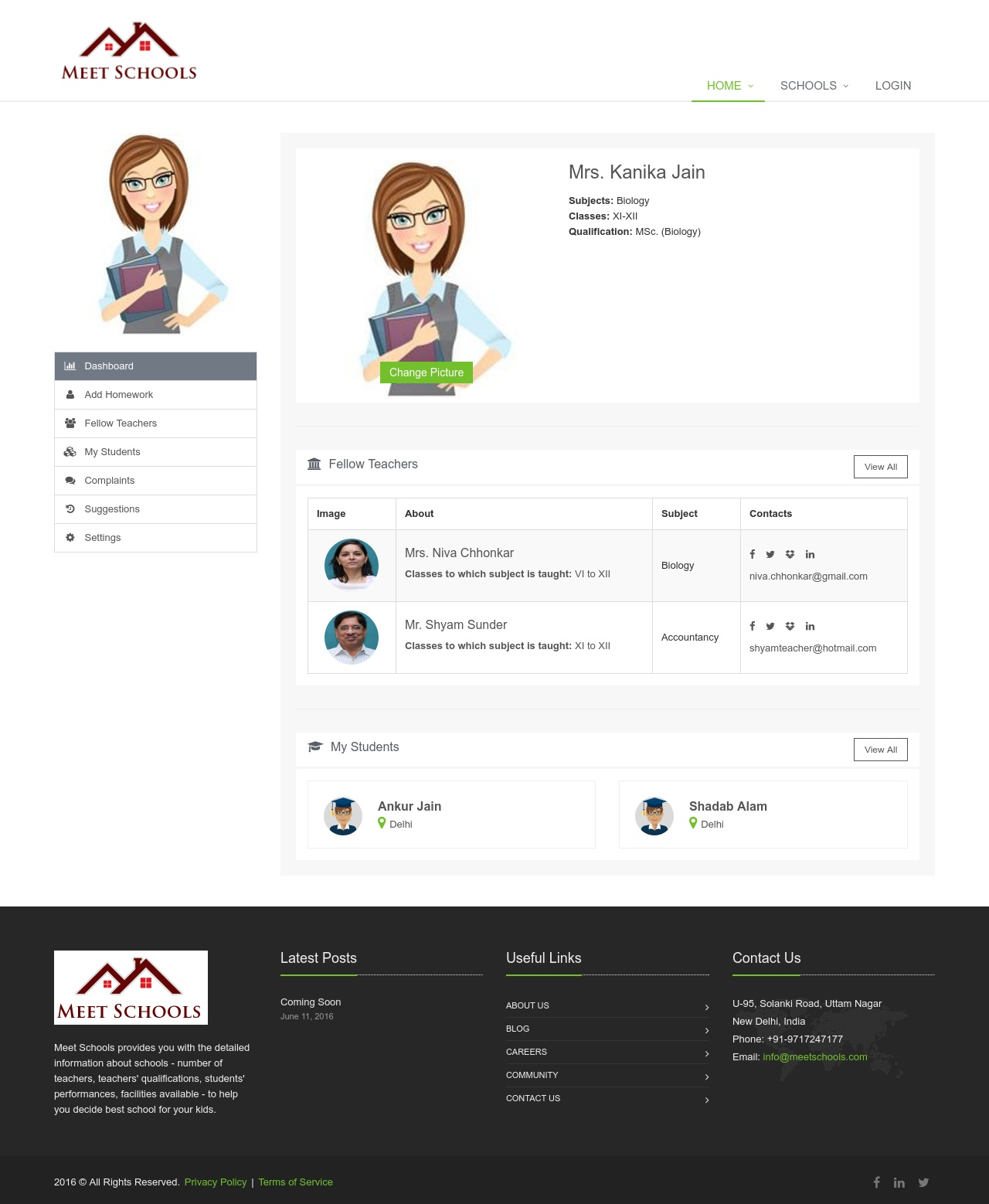 Teacher_dashboard