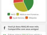 Captura_de_tela_2016-06-12_a%cc%80s_11.26.32