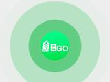 Bgo-01