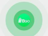 Bgo-02
