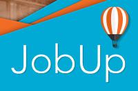 Jobup_thumbnail