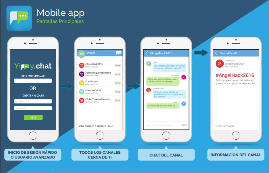 Mobile_app