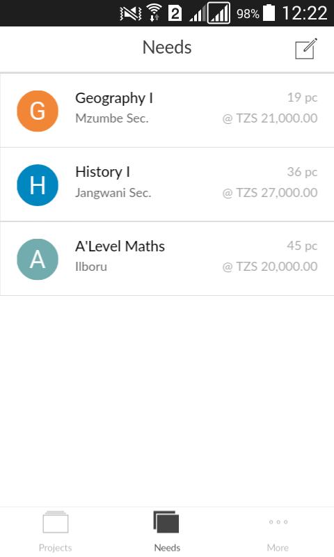 Screenshot_01_need_listing