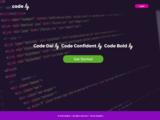 Code.ly