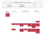 Screencapture-23-236-59-39-hackandheck-web-business-pages-1472413632973