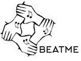 Beatmelogo