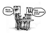 Hackathon_musictinder1
