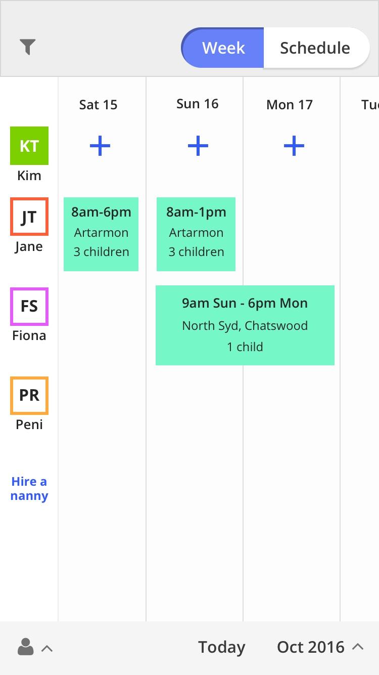 Dashboard_week