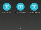 Screenshot_360