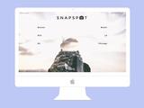Snapspot_cover_v2