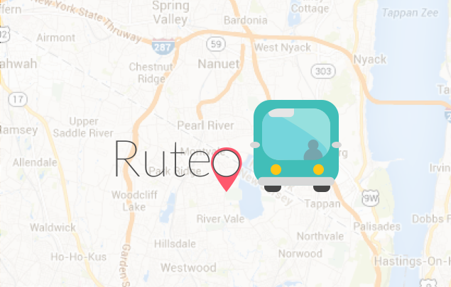 Ruteo_imagen