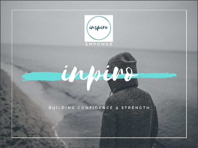 Inspiro_page_1
