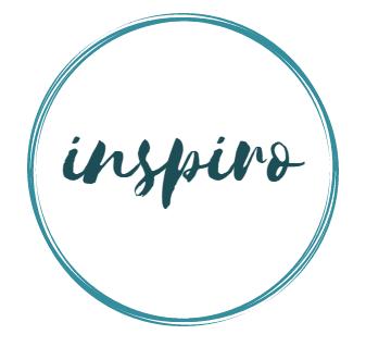 Inspiro_circle_blue
