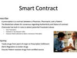 3.smart_contract