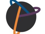 Omnipass_hd_logo