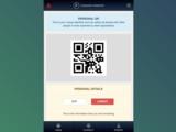 Chancery_passport_profile