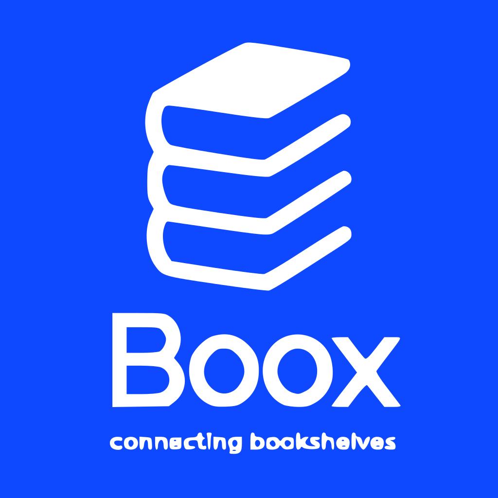 Boox-logo