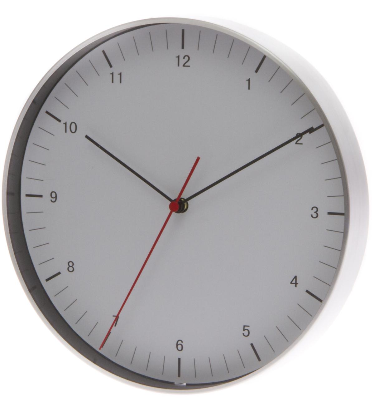 Karkkaisen_kello