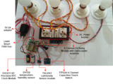 Circuit_components