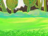 Background_brightside