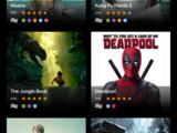 Movies-tab