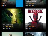 Movies-tab-detail