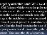 Emergency_wearable_band