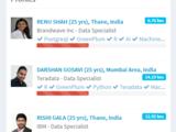 All_profiles_-_location_intelligence