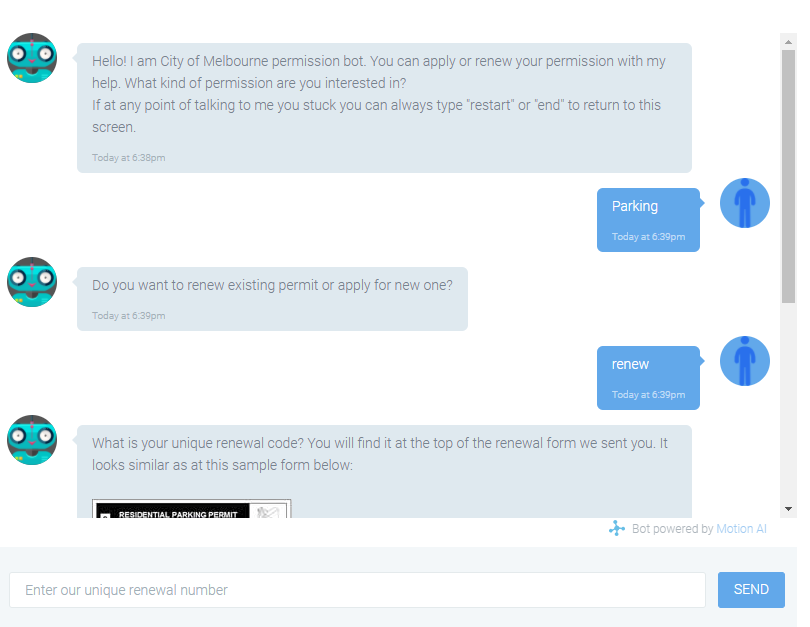 Screenshopt_of_bot_dialogue