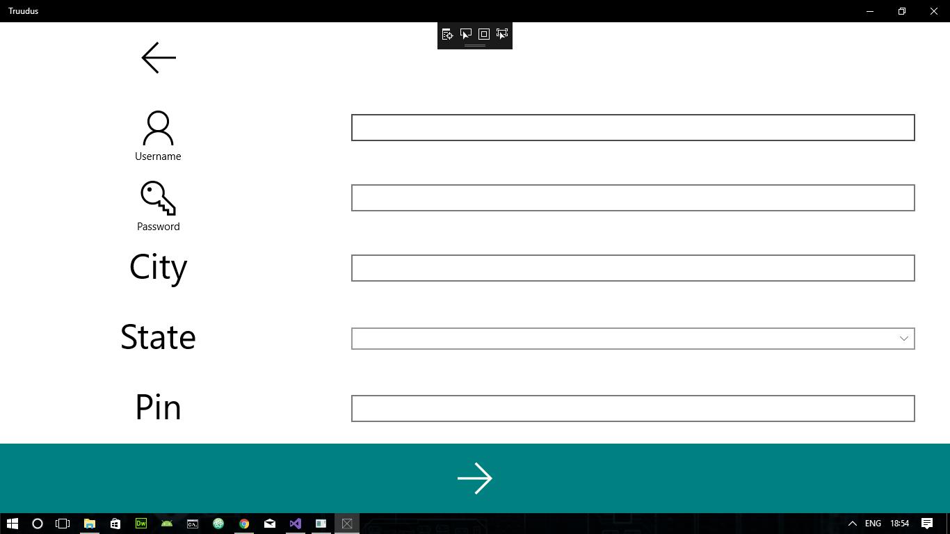 Screenshot_(62)