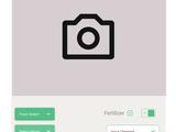 Dashboard_add_details_upload