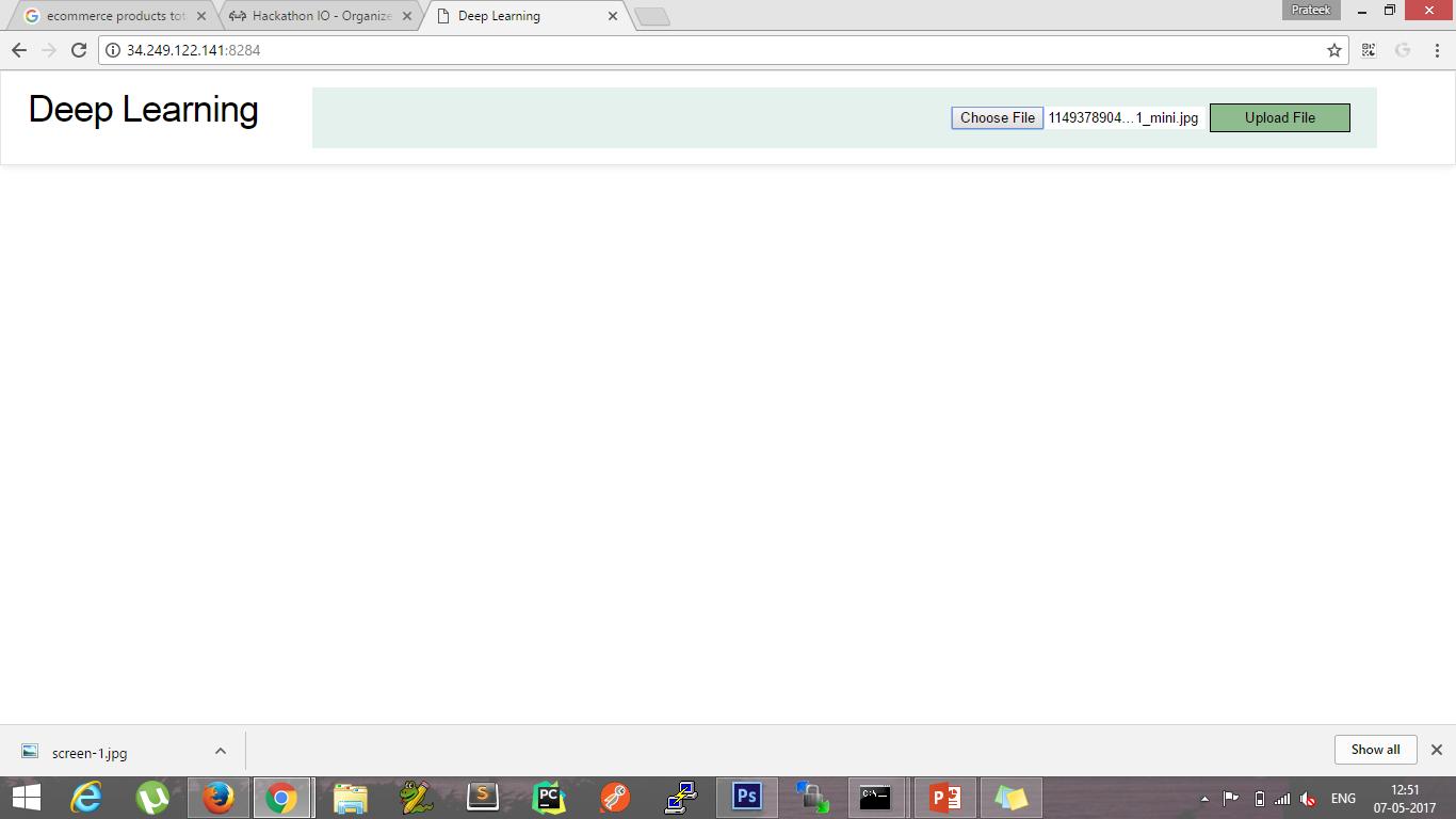Screenshot_(2)