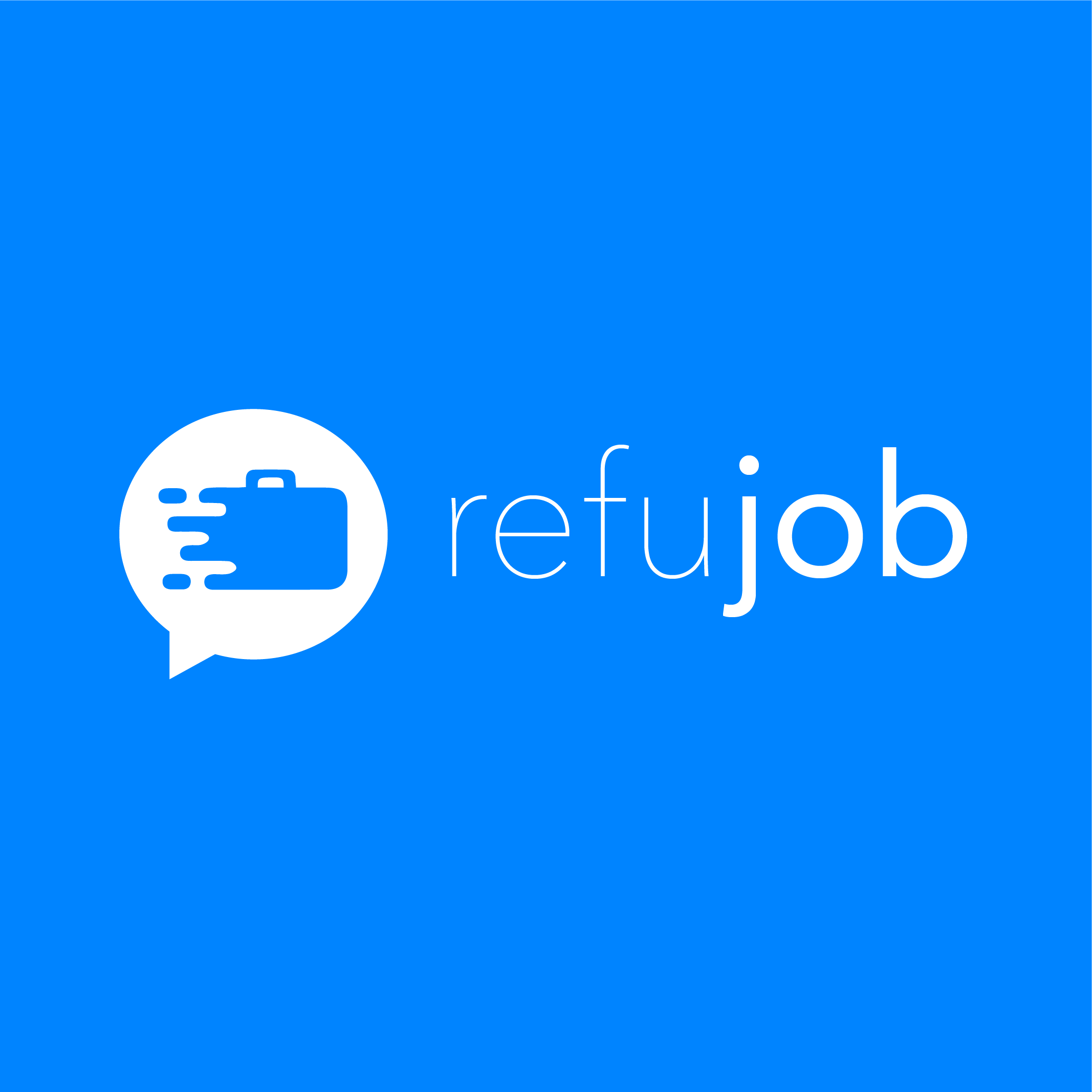 Refujob_logo