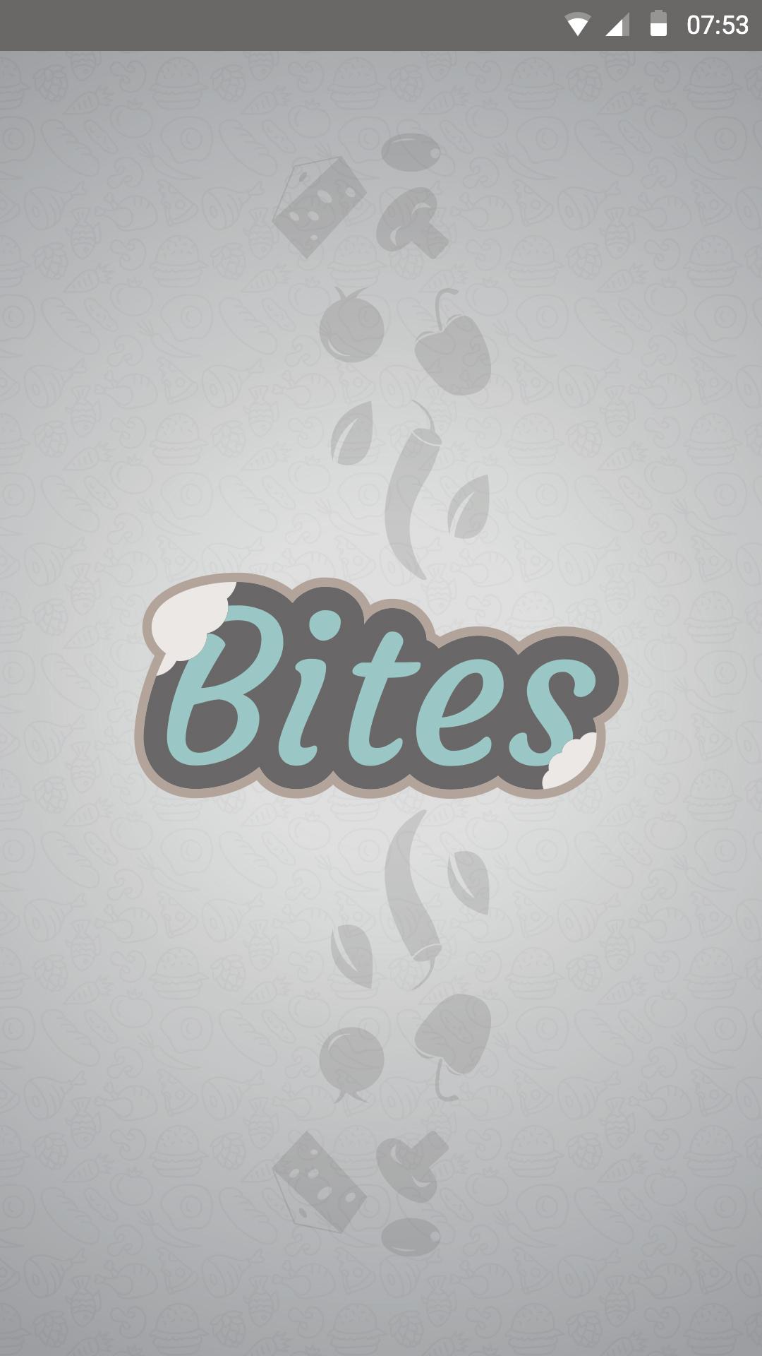 Bites_s1