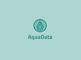 Aquadata-cover_excel_copy