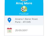 10._booking_confirmed