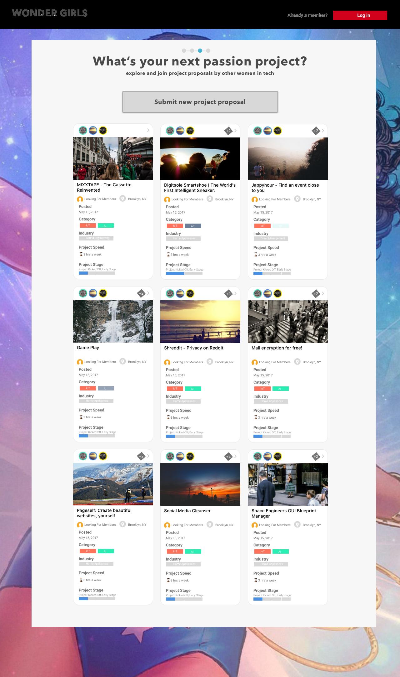 Screen3