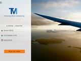 2-flight_info