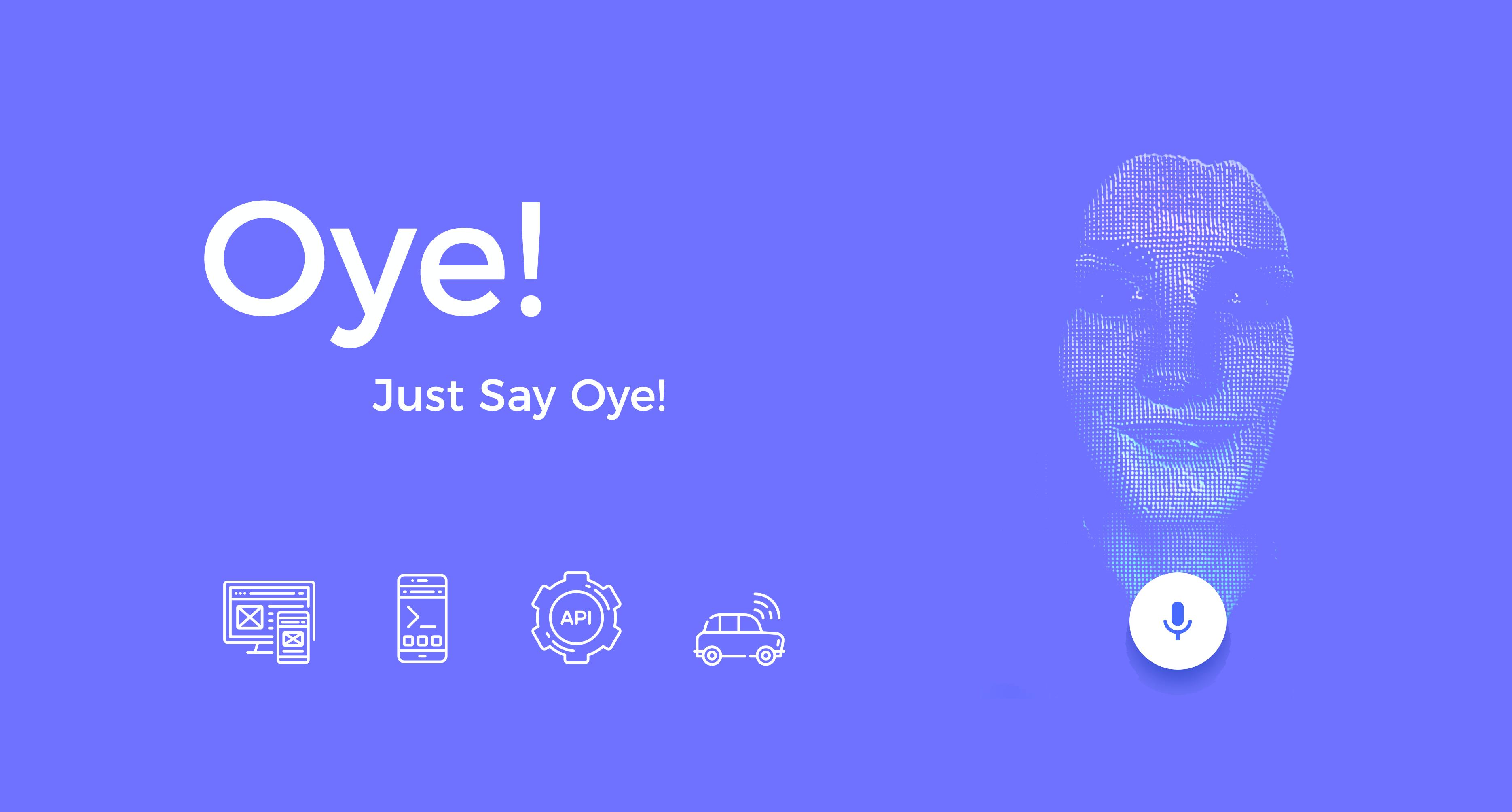 Oye_banner