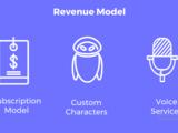 Revenue_model